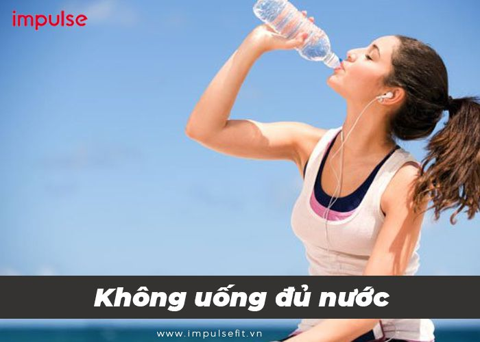 chạy bộ ảnh hưởng đến sức khỏe