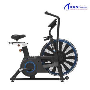 Xe đạp Air Bike Impulse HB005