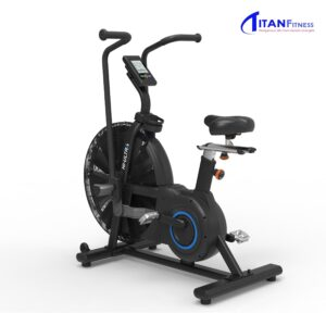 Xe đạp Air Bike Impulse HB005