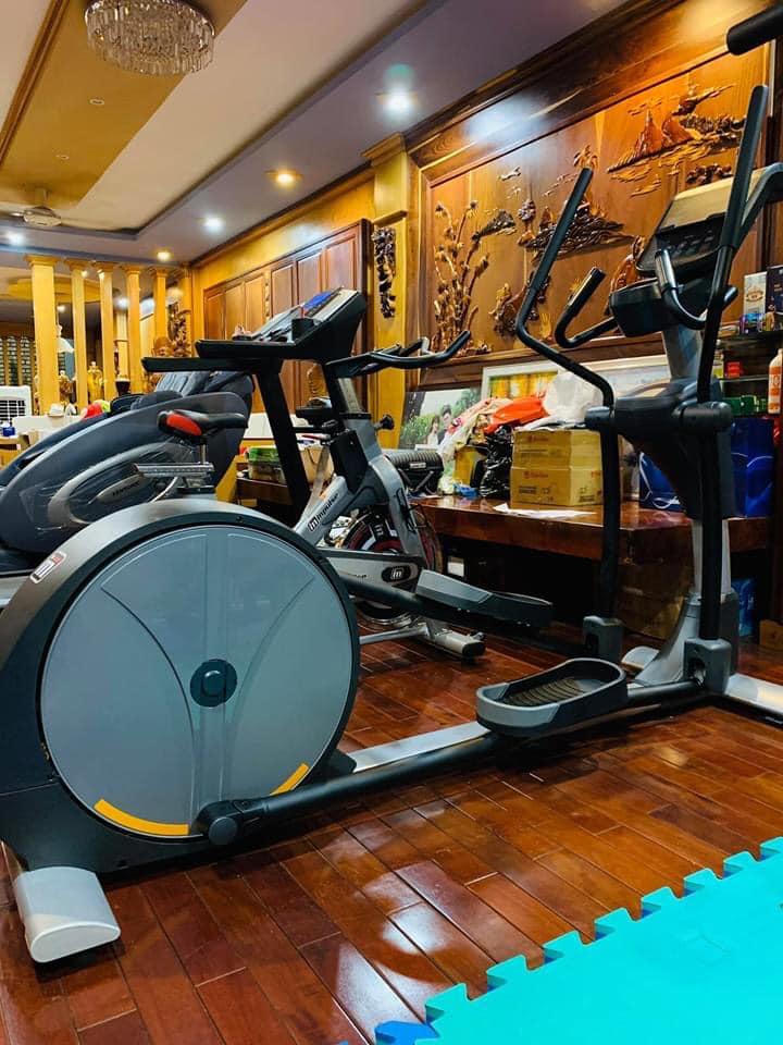 setup phòng gym tại nhà 06