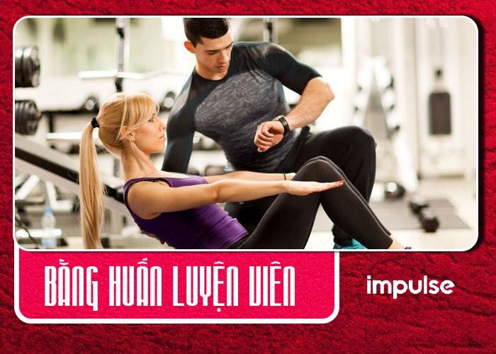 setup phòng gym cần thủ tục gì